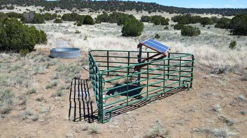 solar-well-pump-arizona