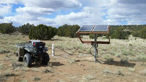 solar-well-pump-new-mexico