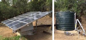 solar_pumps_orchard_install_2014